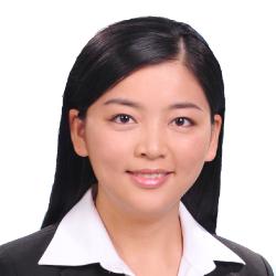 Cherry Zhu-Headshot